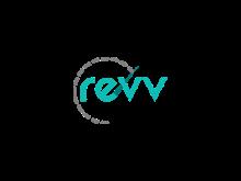 Revv promo code