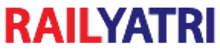 Railyatri Coupon