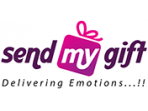 Sendmygift Coupons