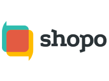 Shopo Coupons