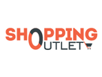 Shopping outlet coupons