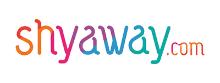 Shyaway coupons
