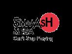 Smaaash Coupon