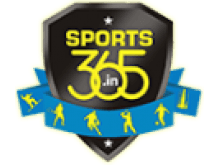 Sports365 Coupon