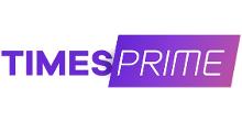 Times Prime coupon
