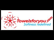 Towelsforyou Coupons