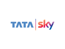 Tatasky Coupon