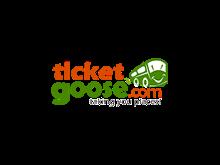 Ticketgoose coupon