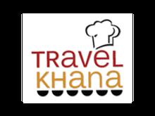 Travelkhana promo code
