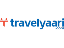Travelyaari Coupons