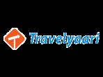 Travelyaari Coupon
