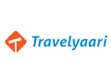 Travelyaari Coupon