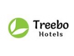 Treebo Coupon