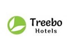 Treebo Coupon