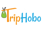 Triphobo Coupons