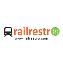 Railrestro coupon