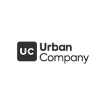 Urban Company Coupon