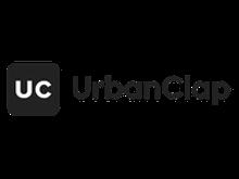 UrbanClap promo code