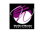 Worlds of Wonder Promo Code