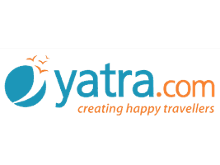 Yatra கூப்பன்ஸ்