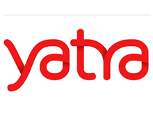 Get 50% OFF « Yatra promo code » September 2019 ⇒ OneIndia