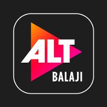 ALTBalaji coupon