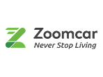 Zoomcar Coupon