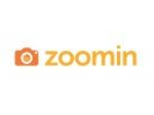 Zoomin coupon